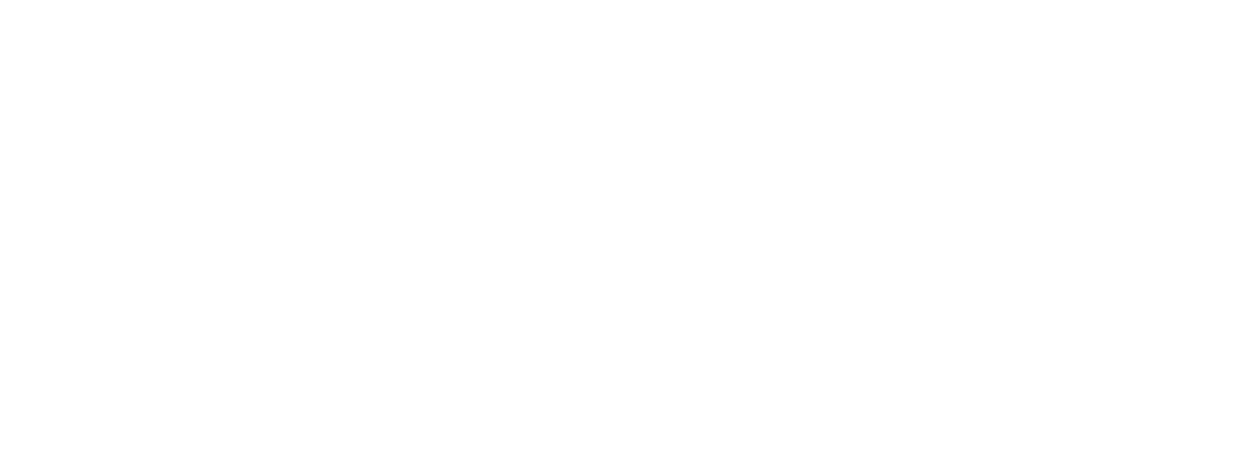 GG-color