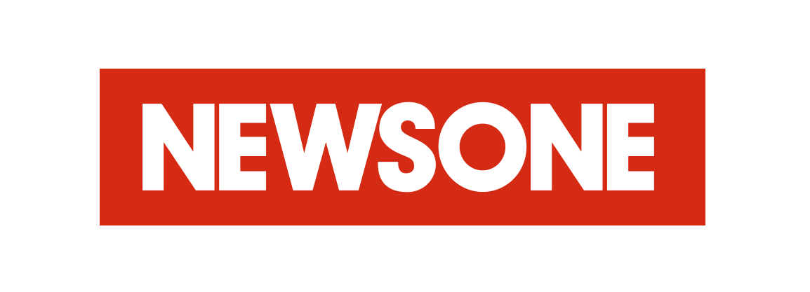 no-color